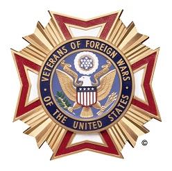 VFW Post 9662