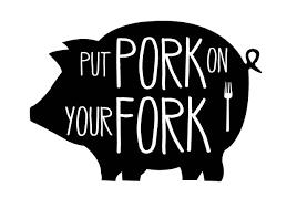 3rd Annual Hog Roast